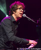 Ben Folds Five @ The Fillmore, Detroit, MI - 10-02-12
