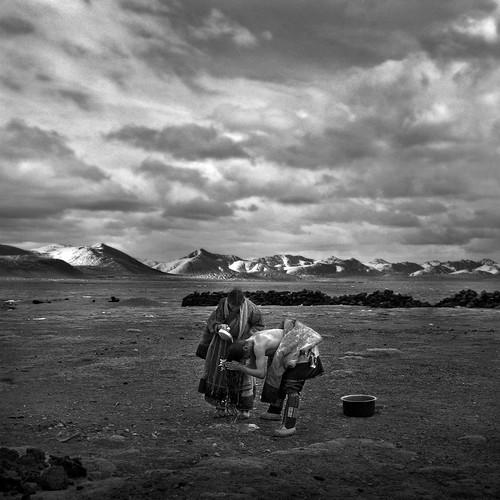 tibet1999_49