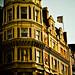 Londra 31
