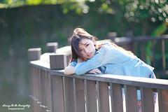 DPP_17 (mabury696) Tags: portrait cute beautiful asian md model yvonne lovely   2470l           asianbeauty   85l 1dx 5d2 5dmk2