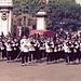 Palacio de Buckingham_12