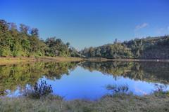 Ranu Regulo Lake