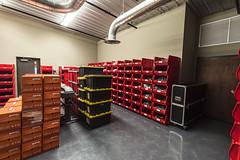 production-storage-003