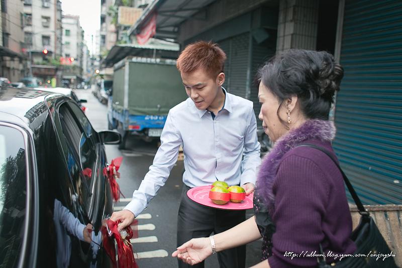 炳霖 依萍 結婚-0032.jpg