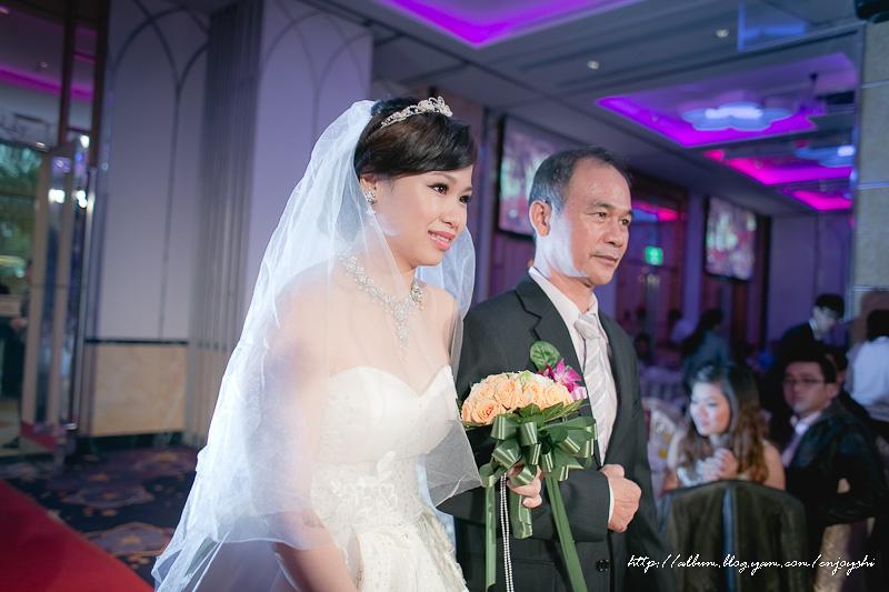 炳霖 依萍 結婚-0172.jpg