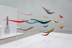 """Endeavor"" (Karol A Olson) Tags: sculpture newyork art glass corning endeavor corningglassmuseum fingerlakesregion jul16 linotagliapietra"