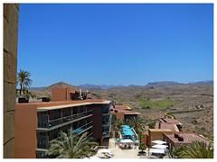 2016 Gran Canaria, Canary Islands, Spain (divemaster0803) Tags: grancanaria on1 on1pics ononesoftware spain maspalomas pasitoblanco