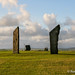 20160708-IMG_6218 Standing Stones Of Stenness Mainland Orkney Scotland.jpg