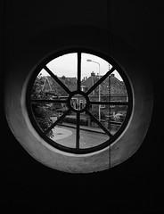 DSC00849 (Fotofreaky2013) Tags: molen anjum