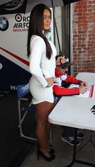BSB Brands Hatch Indy May 2016_48 (evo432) Tags: bsb brandshatch may 2016 gridgirls girls models pitgirls promogirls