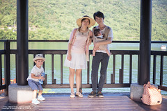 (nodie26) Tags: canon 6d 50mm stm f18 baby    girl  life       hualien taiwan     aplusphoto       tour