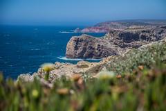 IMG_4955 (ArthodStudio) Tags: portugal europe eos500d europa canon5d canon travel voyage arthodstudio arthod ocan sea mer