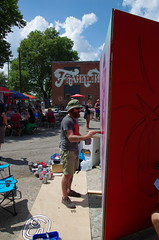 20160827PENTAX K-50-003 (ramseybuckeye) Tags: urban scrawl franklinton columbus ohio art artists pentax life paint canvas mural murals gallery 2016 august 27