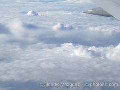 IMG_8983-copy (Claudio Vzquez @ cvphotoart) Tags: argentina buenosairesprovince provinciadebuenosaires canonsx20 canons110