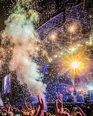 A design for life (grbush) Tags: victoriousfestival2016 victorious victoriousfestival manicstreetpreachers portsmouth southsea gig festival msp adesignforlife music concert livemusic olympus epm2 lumixg lumixg20f17 m43