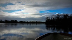 Stillness in Dromore (Toni Doyle) Tags: dromore dromorelake clare coclare ireland peaceful beautifulireland