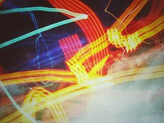 The Ride Home (Jon-F, themachine) Tags: snapseed japan  nihon nippon   japn  japo xapn asia  asian fareast orient oriental aichi   chubu chuubu   jonfu 2016 olympus omd em5markii em5ii  mirrorless mirrorlesscamera microfourthirds micro43 m43 mft ft     longexposure longexposures  streaks
