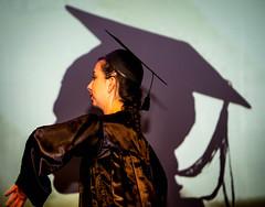 University Graduates (jeanclaude-Betapixel) Tags: vnement danse tanz dance university universit