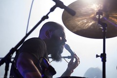Paus @ Indie Music Fest 2016 (Watch&Listen) Tags: paus indiemusicfest imf imf2016 festival festivais concert concertos music msica
