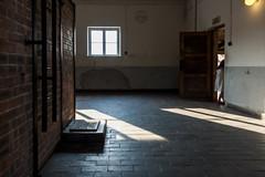 Buchenwald (Muhammad Raisul Islam Tamim) Tags: buchenwald weimar germany