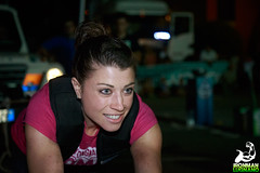 Ironman Lugnano 2016 - 06 (FranzPisa) Tags: eventi genere ironmanlugnano italia lugnanopi luoghi sport strongman