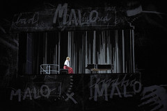 Turn of the Screw (s-clicks) Tags: milano italy it theturnofthescrew opera opern bühnenbild stagedesign scenography performingarts teatroallascala girodivite miahpersson ianbostridge jenniferjohnston allisoncook sebastian exalllucas pinto