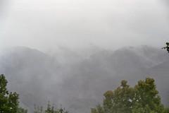 Uitzicht Drachenfels
