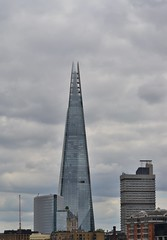 lon763 (James R fauxtoes) Tags: london uk unitedkingdom