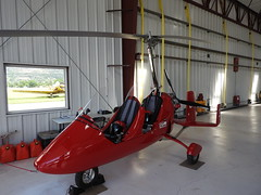 1605300077 (Jan Nademlejnsky) Tags: flying gyro
