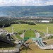 Olympic Park Lillehammer_1333