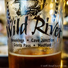 233•366 • 21 August 2016 • Wild River IPA (Doug Churchill) Tags: 365 366 sonyrx100m3 ambient beer beers bokeh cheerful cheerfulness closeup closeups communities community dark delight delighted delights detail details enjoy enjoyby enjoying enjoyment enjoyments enjoys excellence excellent friend friends friendship grateful jolly joy joyful joyous joys macro macros perfect perfection perfects pleasant please pleased pleases pleasing project project366 selectivefocus