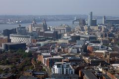 Liverpool 037 (mitue) Tags: liverpool vonoben liverpoolcathedral