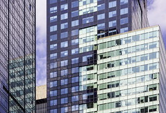 IMG_2850 5673x3840 (NewYorkitecture) Tags: architecture manhattan newyorkcity abstracts midtown