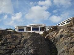 MENORCA. Sa Mesquida. 09-16.9 (joseluisgildela) Tags: menorca samesquida playas islasbaleares