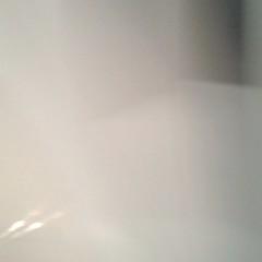 Non  determinato una volta per sempre (plochingen) Tags: anvers antwerp belgium belgique abstrait abstract astratto derive abstrakt white pale light minimal less grey flou blur sfocatto