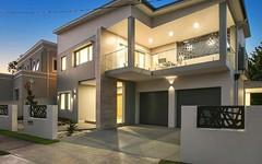 60B Horsley Road, Revesby NSW