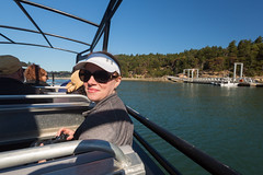 Trip to Sucia Island (erickPDX) Tags: sanjuanislands orcasisland demorcas washington pnw