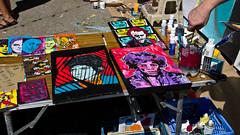 20160827PENTAX K-50-117-2 (ramseybuckeye) Tags: urban scrawl franklinton columbus ohio art artists pentax life paint canvas mural murals gallery 2016 august 27