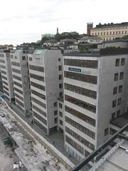 20160908_082326 (Gustav Svrd) Tags: slussen stockholm construction nya