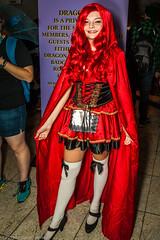 _MG_6406 Dragon Con 2016 Sunday 9-4-16.jpg (dsamsky) Tags: costumes atlantaga dragoncon2016 dragoncon littleredridinghood 942016 cosplayer sunday marriott cosplay
