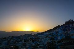 Morocco82016.jpg