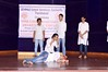 """''One life''  Road  Safety Awareness Campaign (2) • <a style=""""font-size:0.8em;"""" href=""""https://www.flickr.com/photos/99996830@N03/29297886331/"""" target=""""_blank"""">View on Flickr</a>"""