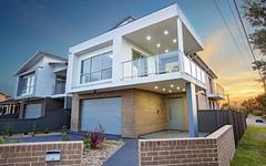 63 Gill Avenue, Liverpool NSW