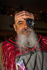 _MG_5611 DragonCon Friday 9-2-2016.jpg (dsamsky) Tags: klingon costumes atlantaga dragoncon2016 dragoncon 922016 startrek cosplayer marriott cosplay friday