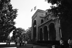 Rsidence Des Pins (Gabriella Sunshine) Tags: france lebanon beirut ambassade embassy residence french
