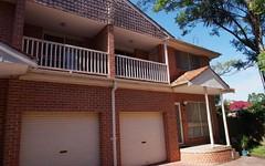 2/124 Park Road, Auburn NSW