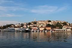Vrsar - Croatia (Been Around) Tags: img2356 croatia cro kroatien europe eu europa expressyourselfaward europeanunion concordians travellers thisphotorocks travel eos eos600d canoneos canon dslr holiday 2016 vrsar