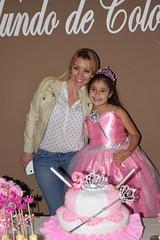 DSC_0466 (Ph Roco Gonzalez) Tags: cumpleaos birthday girl littlegirl princess princesa