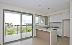 Unit 15/60 Caves Beach Road, Caves Beach NSW