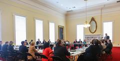 09-21-16 Consumer Credit Task Force Initial Meeting